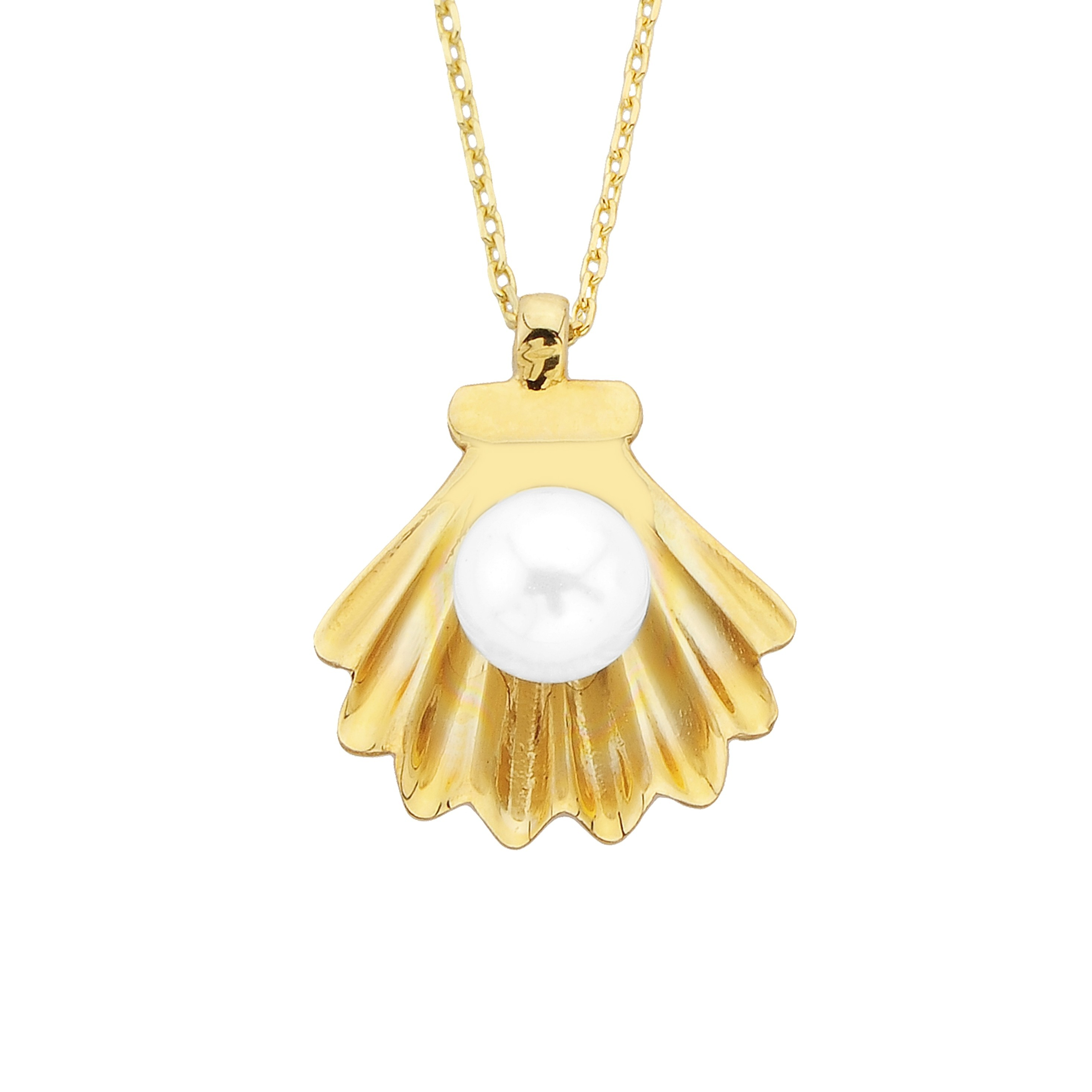 Edit product Add New Product name Permalink: https://latikajewelry.com/product/14k-real-solid-g…cklace-for-women/  p Word count: 138 Last edited by Owner on May 6, 2021 at 7:49 pm Preview Changes (opens in a new tab) Status: Published Edit Edit status Visibility: Public Edit Edit visibility Published on: May 30, 2020 at 07:33 Edit Edit date and time Catalog visibility: Shop and search results Edit Copy to a new draft Move to Trash All categories Most Used Uncategorized Bracelets Earrings Evil Eye Kids Nature Necklaces Pearls Personalized Rings + Add new category Add new tag Separate tags with commas gold seashell necklace Pearl Necklace seashell necklace Shell Necklaces for Women Facebook ID: 3995927463814365 Variant IDs: 2350: 3103715736386307 2353: 4066957910043251 2356: 3511506882194398 2351: 2442712222497790 2354: 2794869307302831 2357: 2838296106282366 2352: 3245692892188809 2355: 3097622740320071 2358: 3042391872543314 Reset Facebook metadata Delete product(s) on Facebook Select product layout 14K Real Solid Gold Sea Shell Design Decoreted with Pearl Charm Dainty Pendant Necklace for women Click the image to edit or update Remove product image Enter a YouTube or Vimeo URL 14K Real Solid Gold Seashell Design Decoreted with Pearl Charm Cute Dainty Delicate Trendy Pendant Necklace Best Birthday Gift for Women Jewelry Girlfriend Hawaii Beach Shell 14K Real Solid Gold Sea Shell Design Decoreted with Pearl Charm Dainty Pendant Necklace for women 14K Real Solid Gold Sea Shell Design Decoreted with Pearl Charm Dainty Pendant Necklace for women 14K Real Solid Gold Sea Shell Design Decoreted with Pearl Charm Dainty Pendant Necklace for women 14K Real Solid Gold Sea Shell Design Decoreted with Pearl Charm Dainty Pendant Necklace for women 14K Real Solid Gold Sea Shell Design Decoreted with Pearl Charm Dainty Pendant Necklace for women 14K Real Solid Gold Sea Shell Design Decoreted with Pearl Charm Dainty Pendant Necklace for women 14K Real Solid Gold Seashell Design Deco
