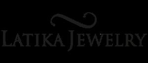 Latika jewelry Logo